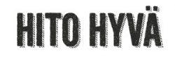 hito_hyva_logo