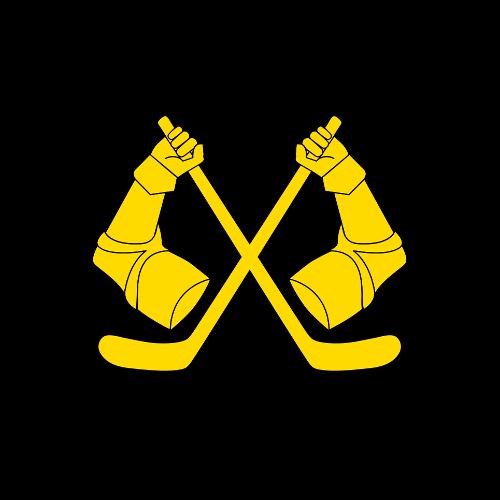 vpos-lpr16-keltamustat