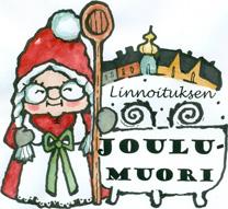 joulumuori_2015_logo
