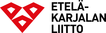 EK-liitto