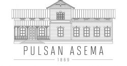 Pulsan Aseman logo[1].pdf (kopio)