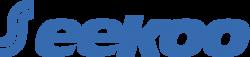 logo-eekoo